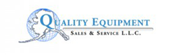 mobility-logo-1430853101